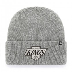 Czapka zimowa NHL - Boston Bruins Brain Freeze