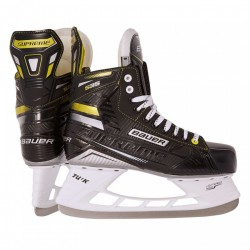 Bauer Supreme S25 JR