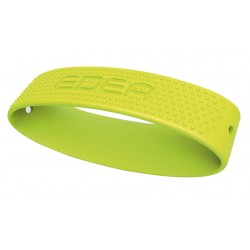 E-spinner spare rubber band - yellow