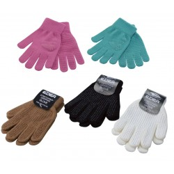 Rękawiczki antypoślizgowe - Edea Grip