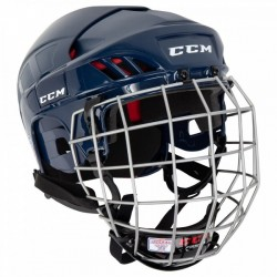 CCM Fitlite 50 Combo