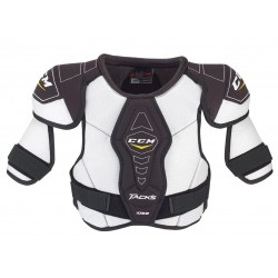 CCM TACKS 1052 - JR