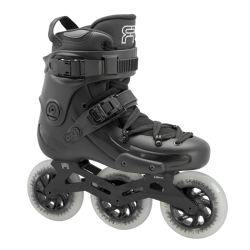 FR Skates FR2 310