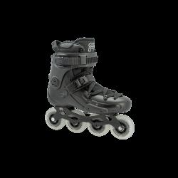 FR Skates FR2