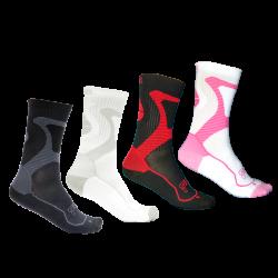 Skarpetki SEBA Nano Socks