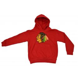 Bluza NHL - CHICAGO BLACKHAWKS Primary