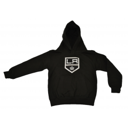 NHL Hood - LOS ANGELES KINGS Primary