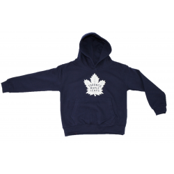 NHL Hood - TORONTO MAPLE LEAFS Primary