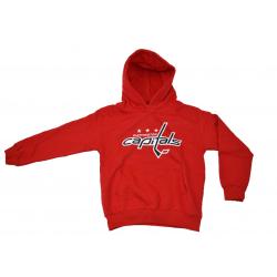 Bluza NHL - WASHINGTON CAPITALS Primary