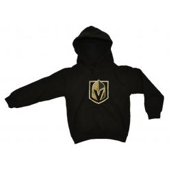 Bluza NHL - VEGAS GOLDEN KNIGHTS Primary