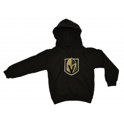 NHL Hood - VEGAS GOLDEN KNIGHTS Primary