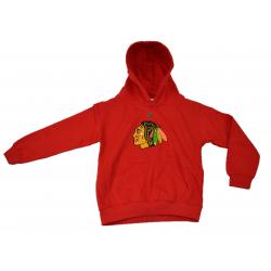 Bluza NHL - CHICAGO BLACKHAWKS N&N