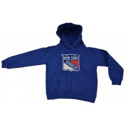 Bluza NHL - NEW YORK RANGERS Primary