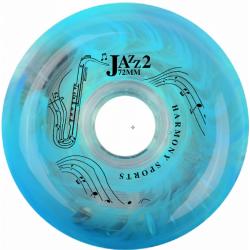 Kółka Harmony Sports Jazz 2