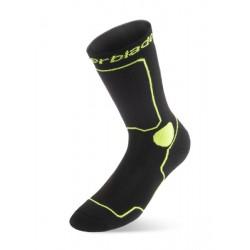 Skarpetki Rollerblade Skate Socks