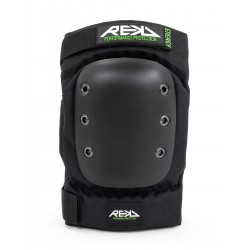 REKD Energy Pro Ramp Knee Pads