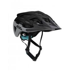 REKD Pathfinder Helmet