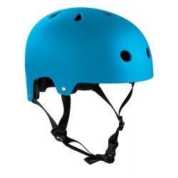 Kask SFR Essentials - niebieski