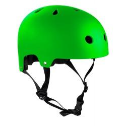 Kask SFR Essentials - zielony
