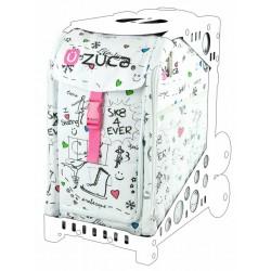 ZÜCA bag insert - SK8
