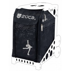 Wkład do torby ZÜCA - ICE QUEEN