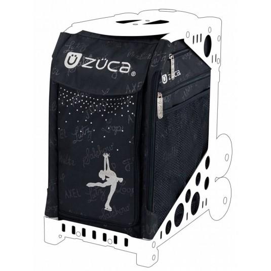 ZÜCA bag insert - ICE QUEEN