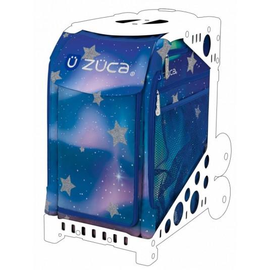 ZÜCA bag insert - AURORA