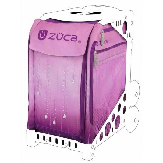 ZÜCA bag insert - VELVET RAIN