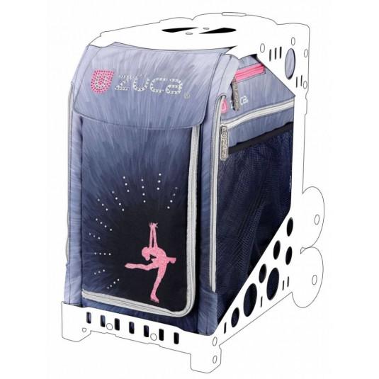 ZÜCA bag insert - ICE DREAMZ LUX