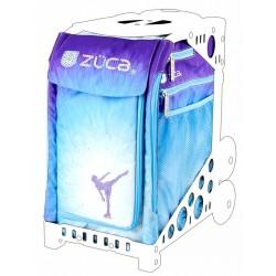 ZÜCA bag insert - ICE DREAMZ