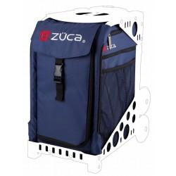 ZÜCA bag insert - MIDNIGHT (NAVY)