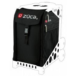 Wkład do torby ZÜCA - OBSIDIAN (BLACK)