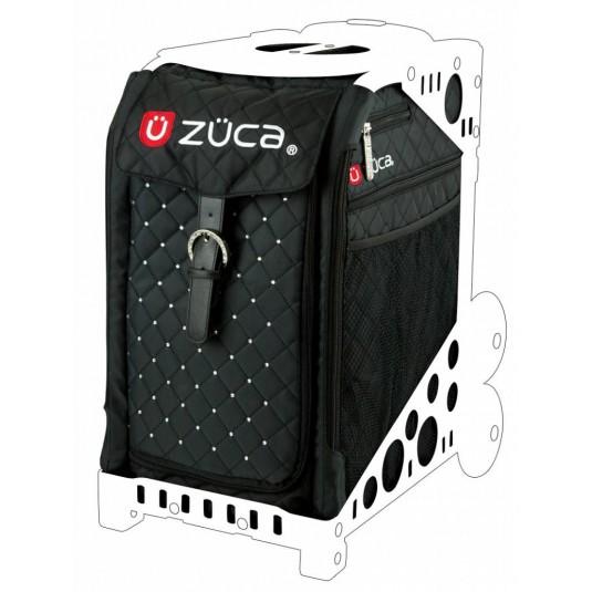 ZÜCA bag insert - MYSTIC
