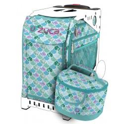 ZÜCA bag insert - KOKOMO + LUNCH BOX