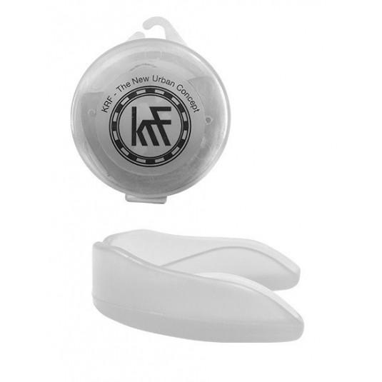 Ochraniacz na zęby KRF JR