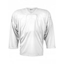 Koszulka treningowa - CCM