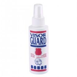 Visor Guard